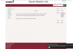 DMI_wordpress